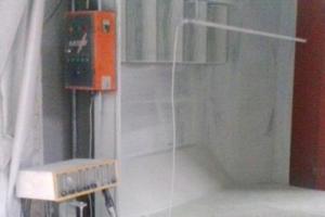 komora-za-plastifikaciju