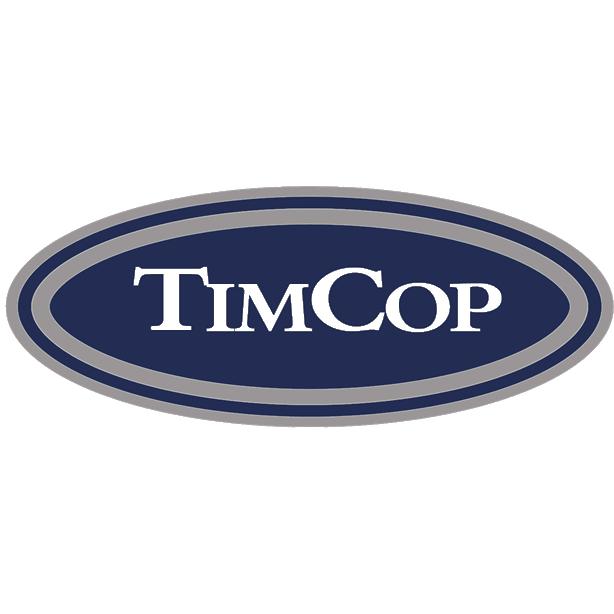 Timcop